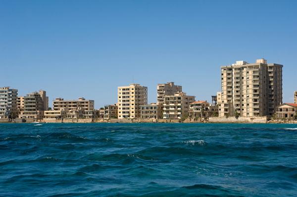 06-Varosha-Cyprus