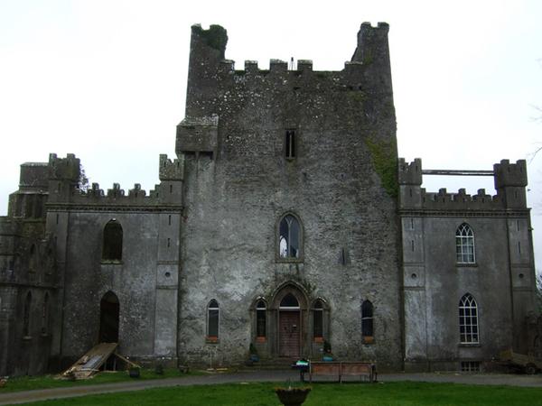 07-Leap-Castle-Ireland