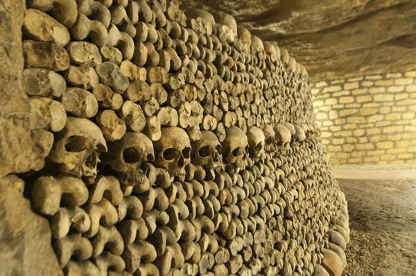 10-The-Catacombs-Paris
