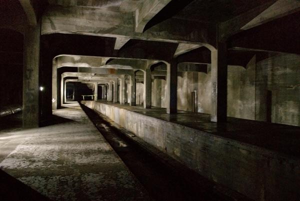13-Cincinnatis-Subway-System-Ohio