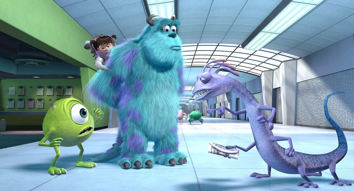 MOnsters-inc1