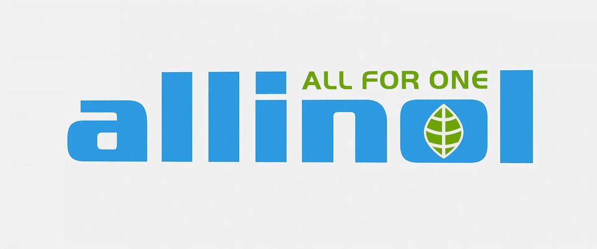 allinol_logo