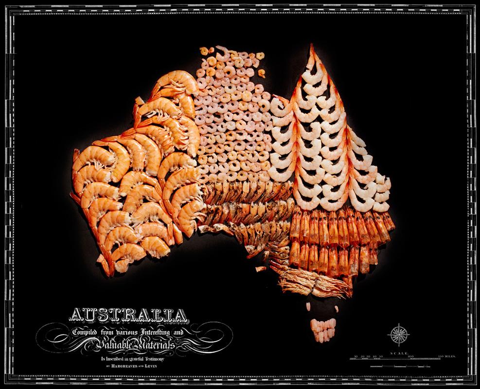 australia-food-map
