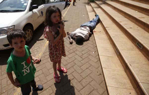 boy-confronts-terrorist