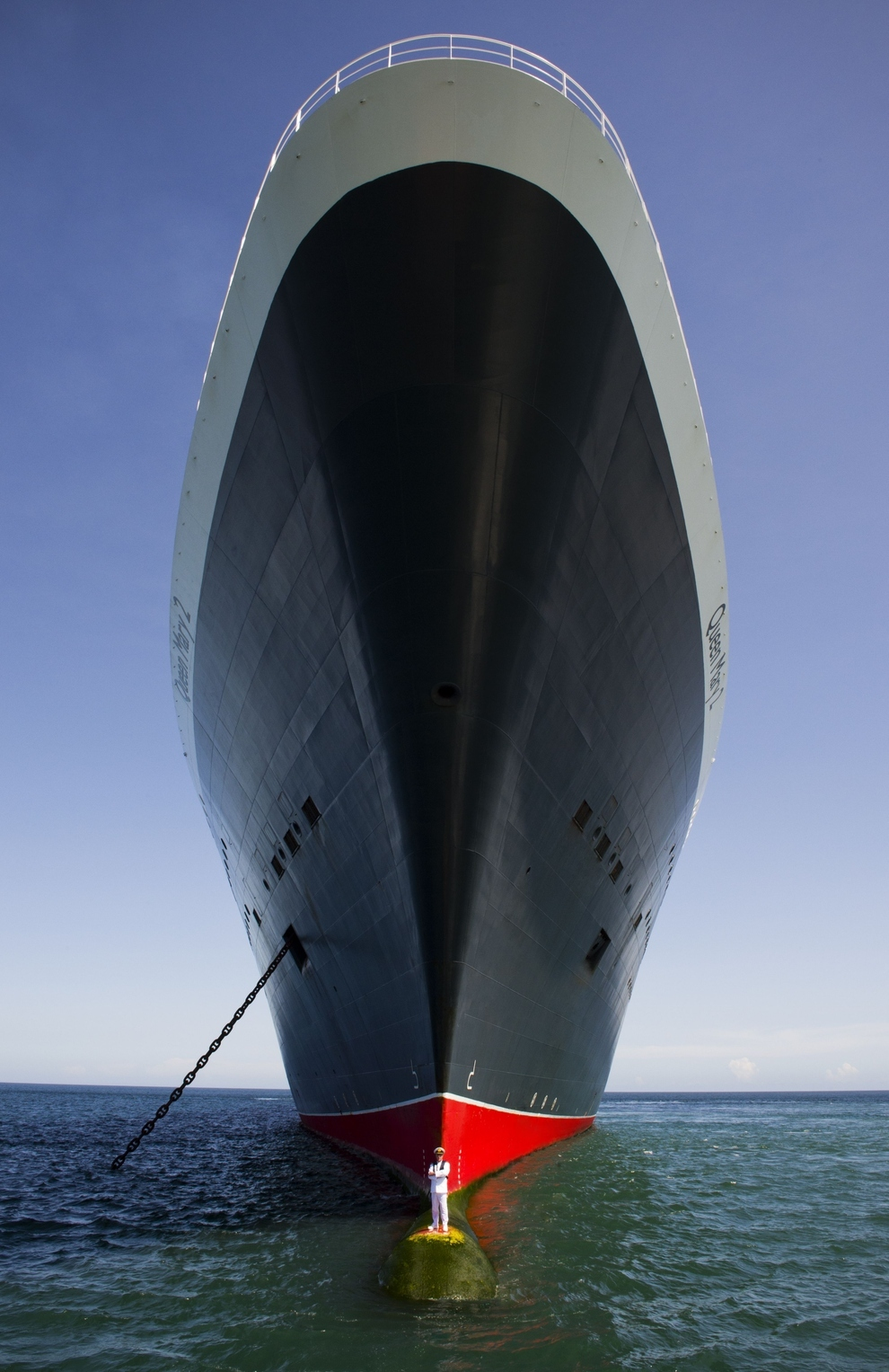 captain-cruise-ship-4