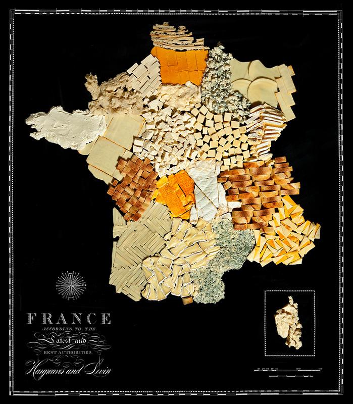 france-food-map