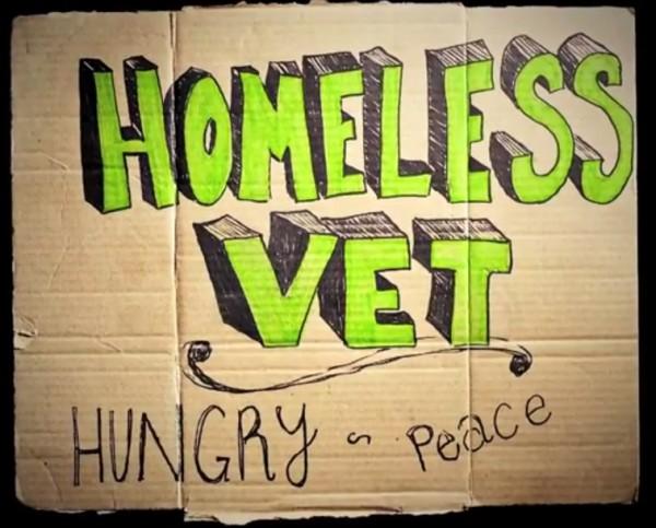 homeless-sign-11