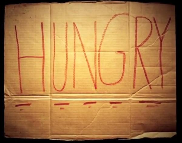 homeless-sign-12