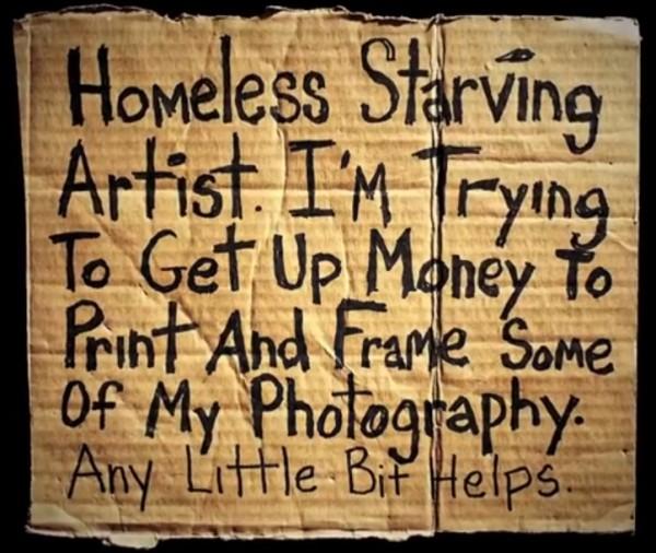 homeless-sign-14