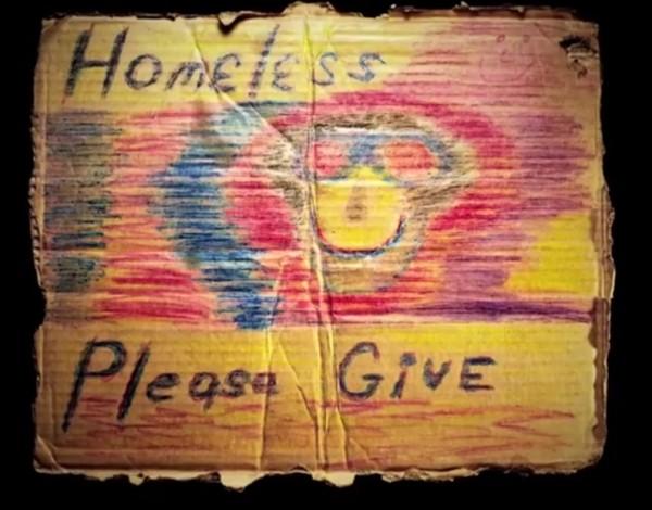 homeless-sign-4