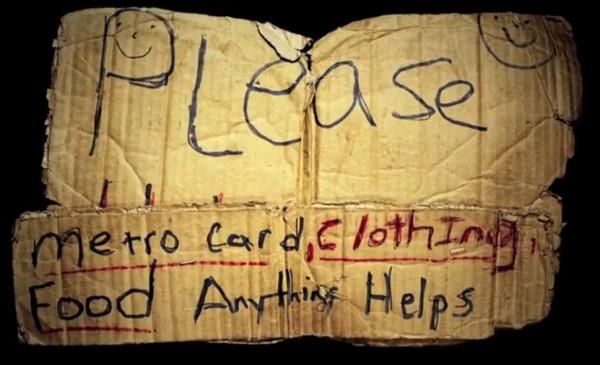 homeless-sign-5