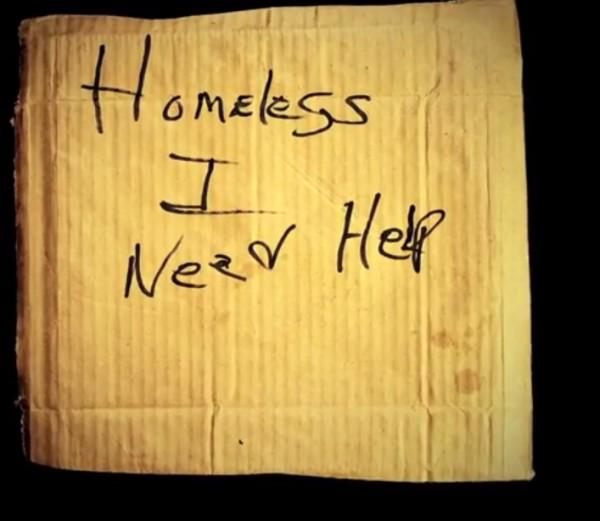 homeless-sign-6