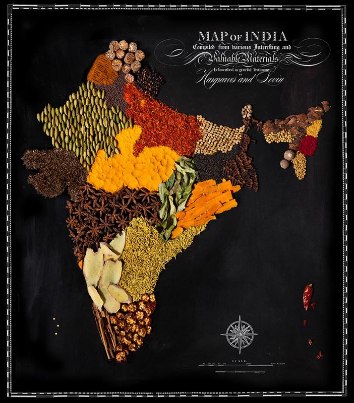 india-food-map