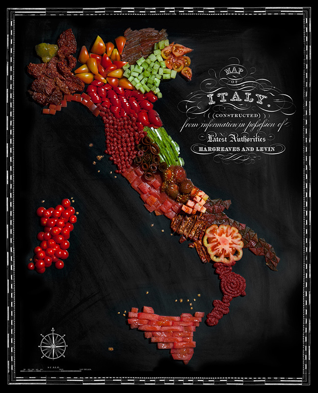 italy-food-map