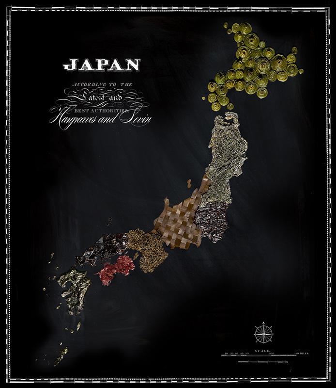 japan-food-map