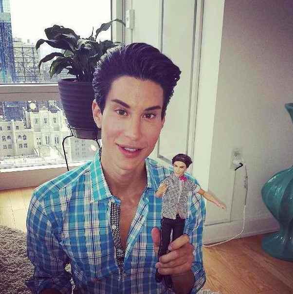 justin-jedlica-real-life-ken-doll-3