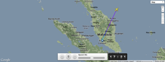 malaysia-airlines-mh370-route-original