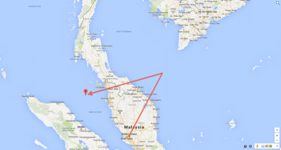 malaysia-airlines-mh370-route