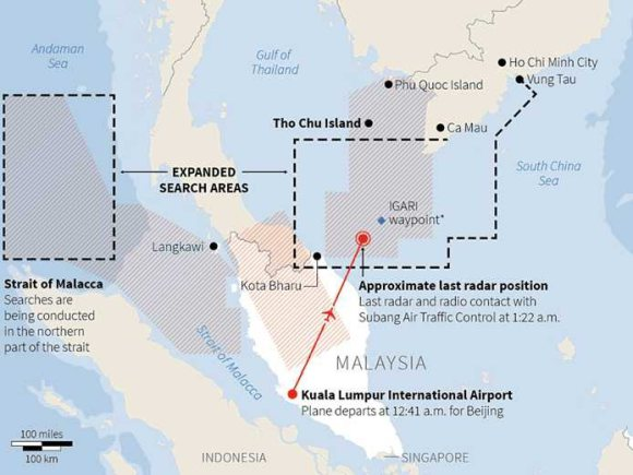 malaysia-airlines-mh370-search