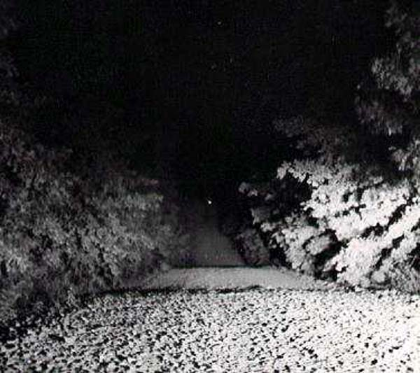 missouri-road-spook-light-1