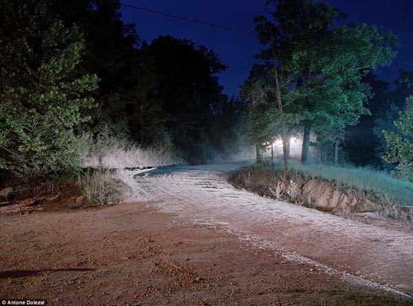missouri-road-spook-light-2