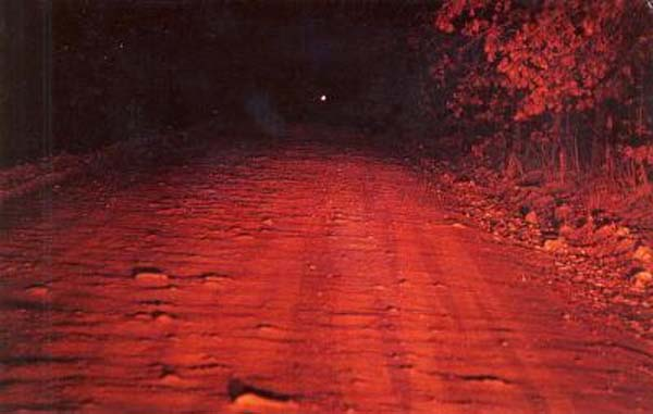 missouri-road-spook-light-5