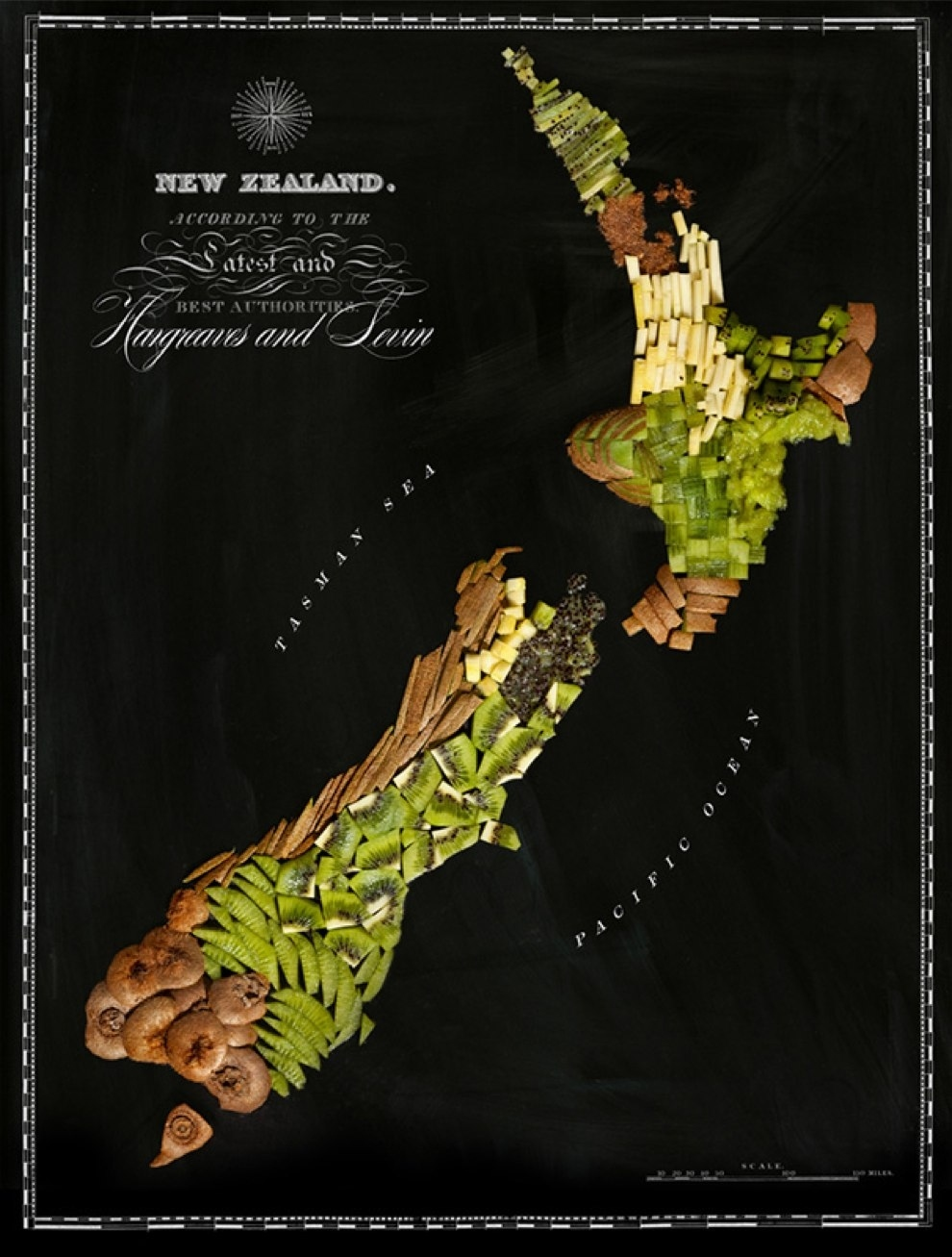 new-zealand-food-map