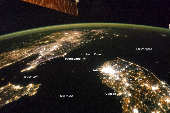 north-korea-night-satellite