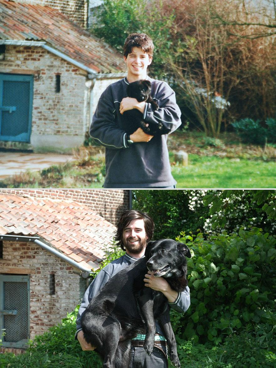 pets-before-after-7 (1)