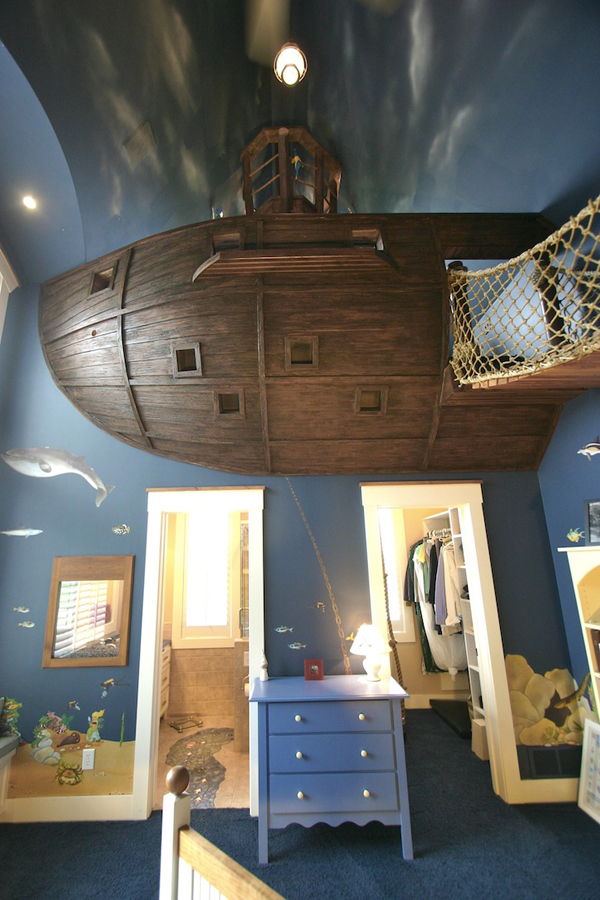 pirate-ship-bedroom3