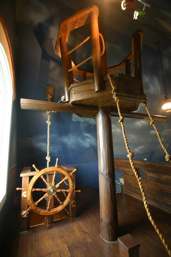 pirate-ship-bedroom6