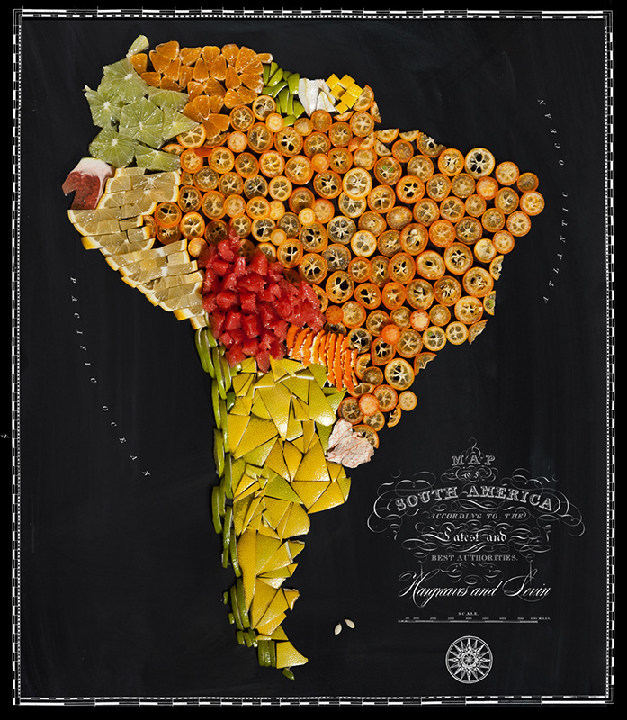 south-america-food-map