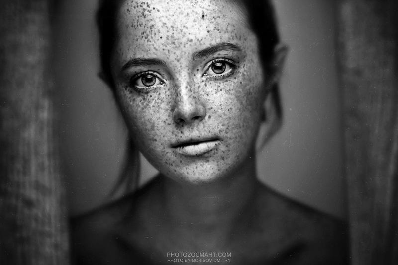stunning-portrait-33