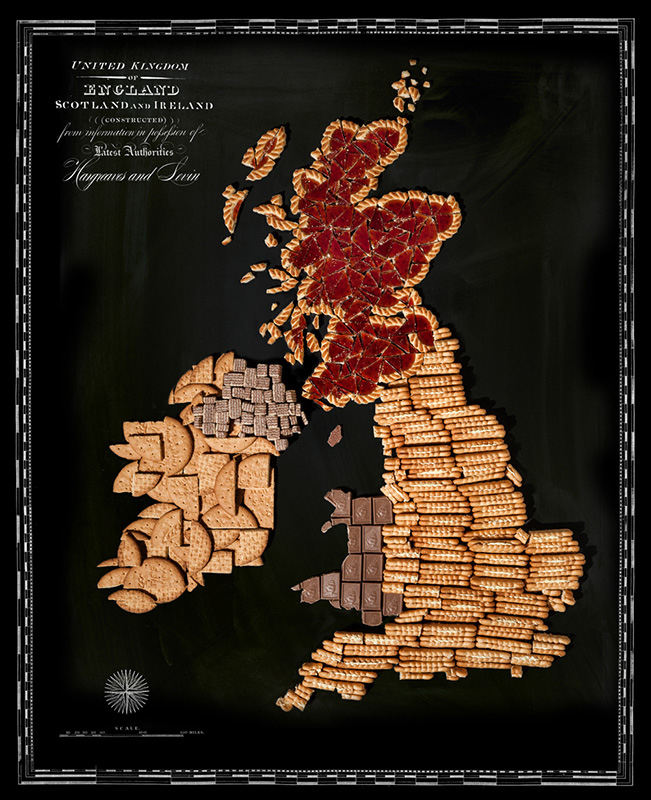 united-kingdom-food-map