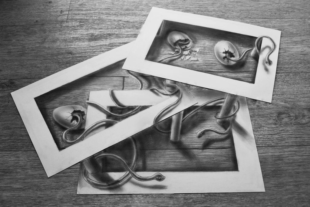 3d-drawing-10