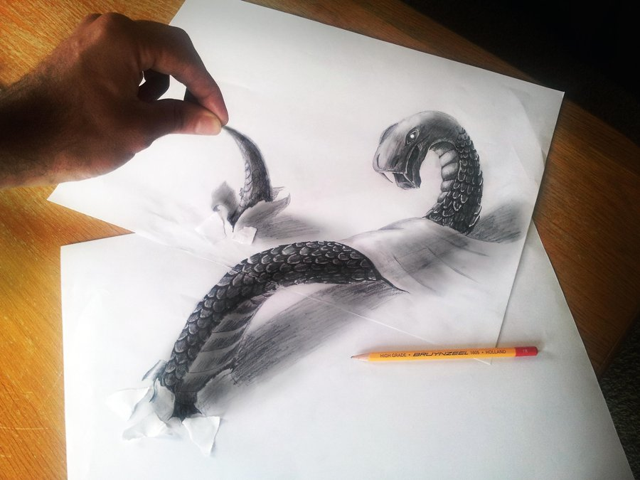 3d-drawing-12