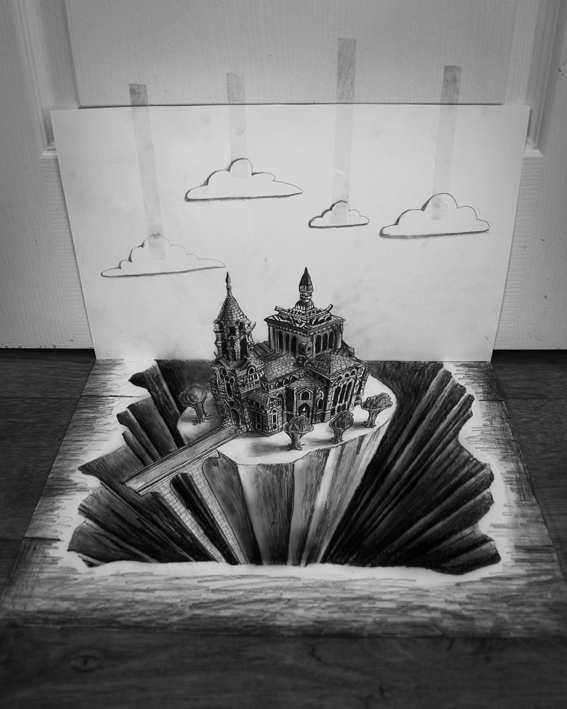 3d-drawing-13