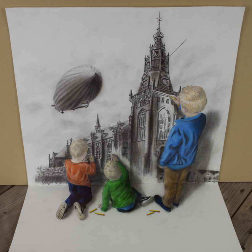 3d-drawing-14