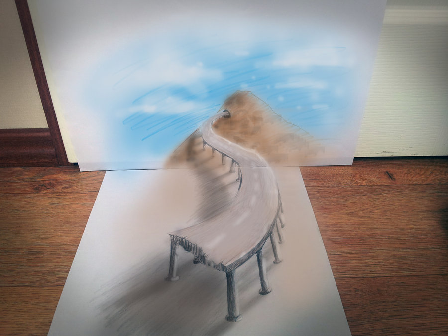 3d-drawing-15