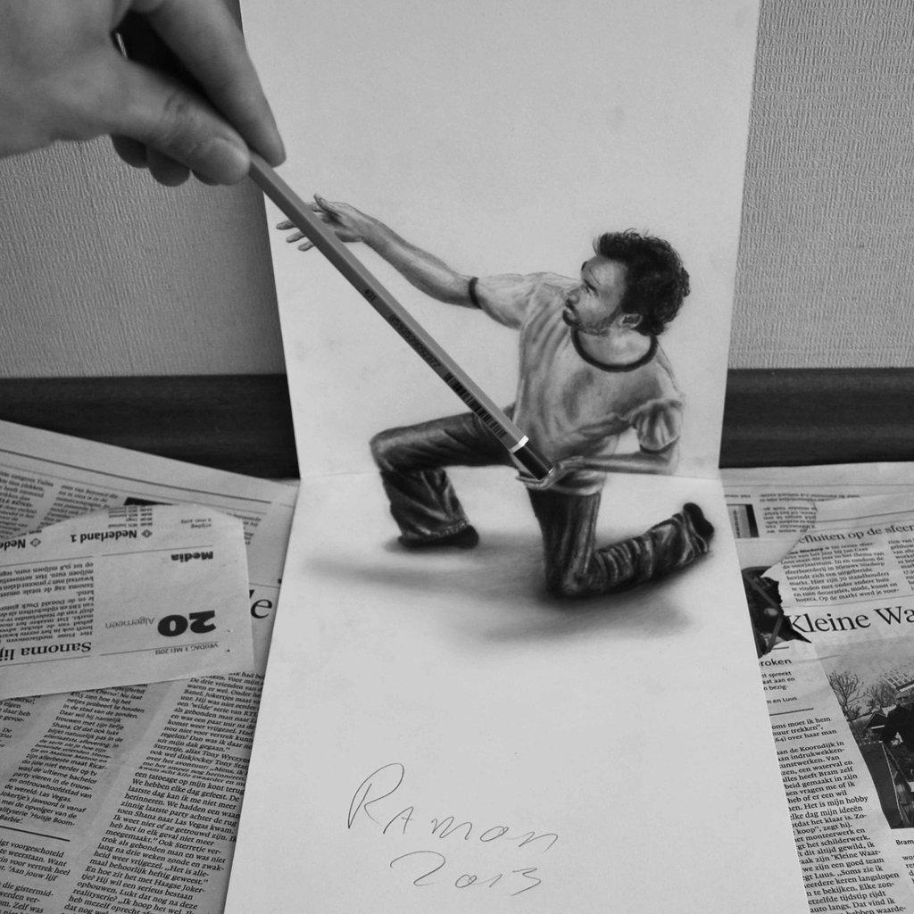 3d-drawing-16