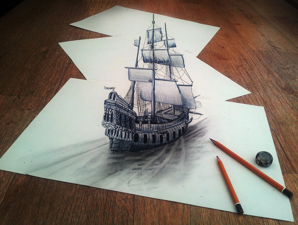 3d-drawing-17