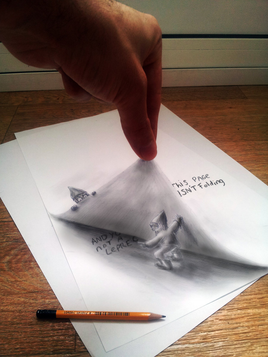 3d-drawing-18