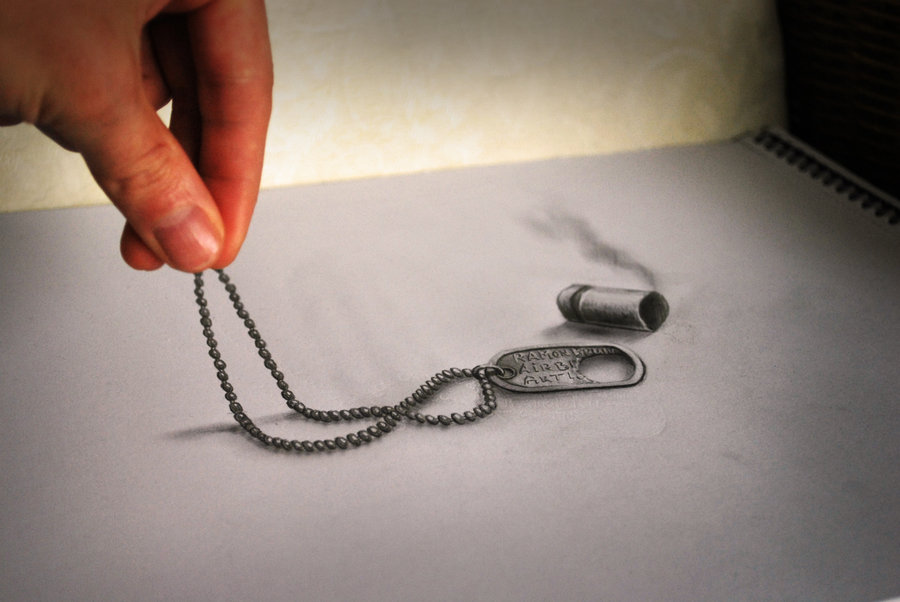 3d-drawing-2