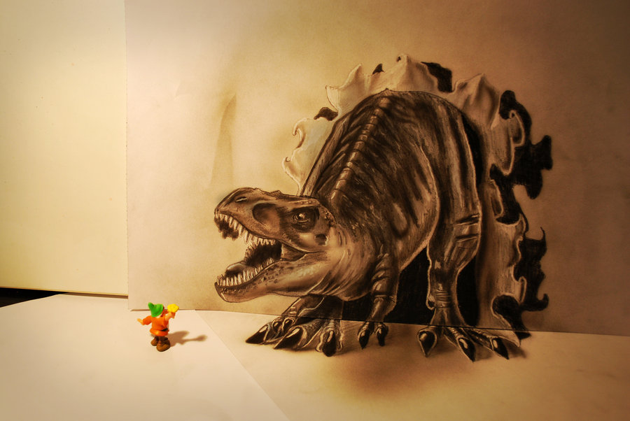 3d-drawing-20