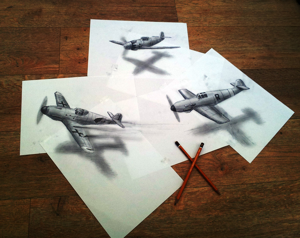 3d-drawing-3