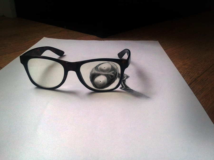 3d-drawing-5