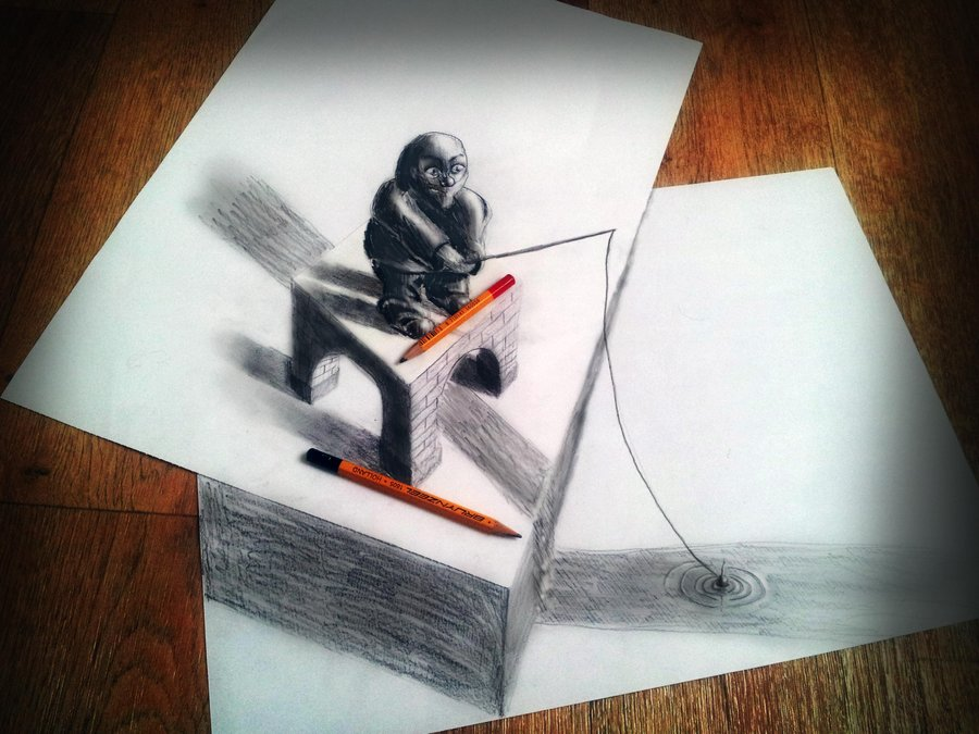 3d-drawing-7