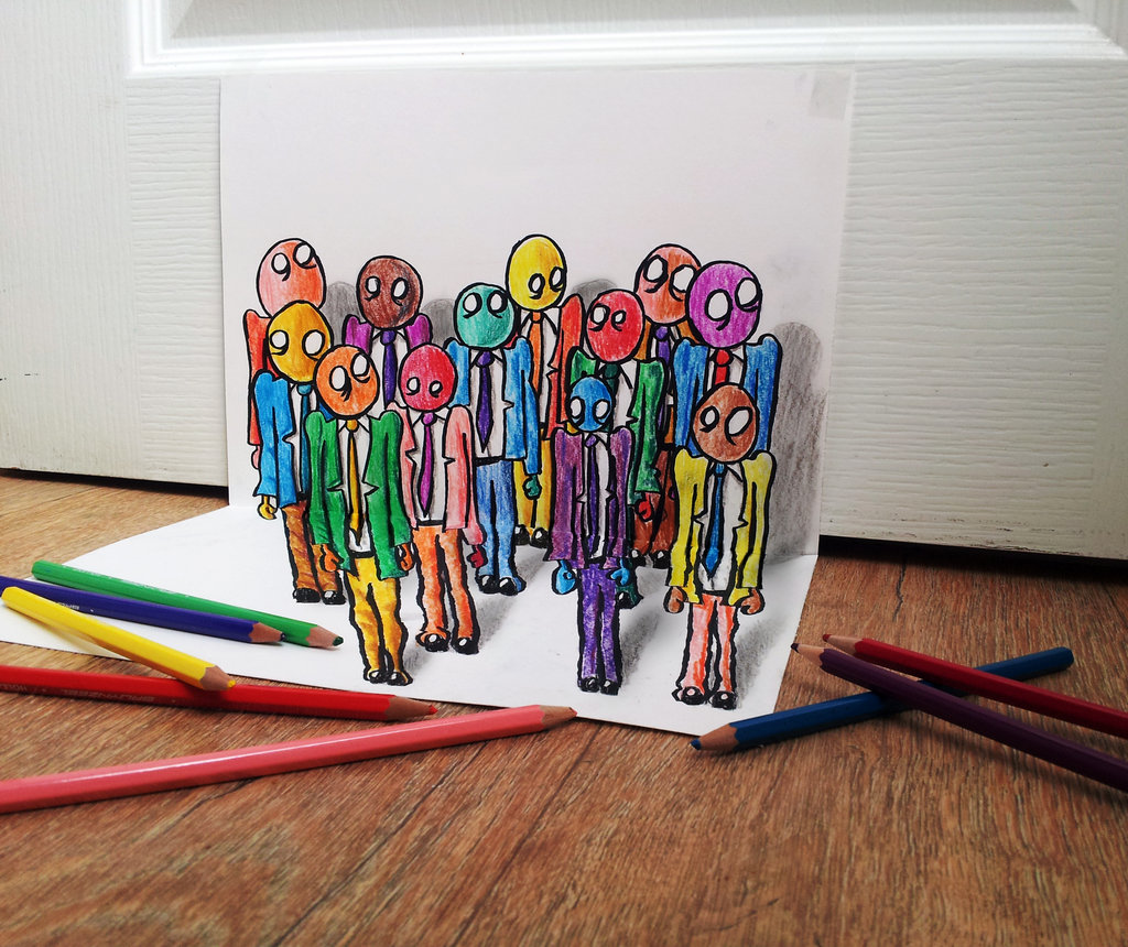 3d-drawing-9