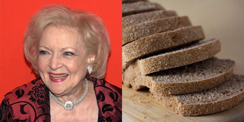 BettyWhite-Bread
