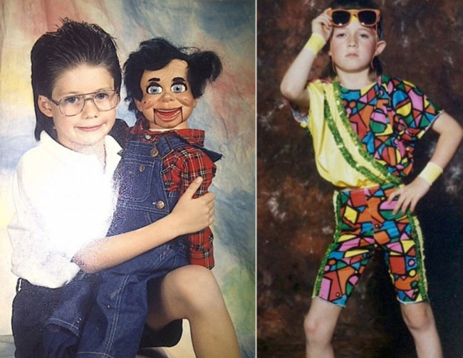 Viralscape - Awkward Family Portrait-7